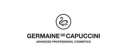 Germaine de Capuccini Facial Kegworth Derbyshire